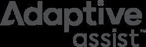 Adaptive Assist logo