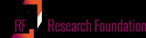 Multiple Myeloma Research Foundation logo